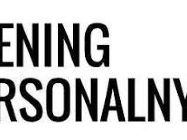 Indywidualny trening personalny