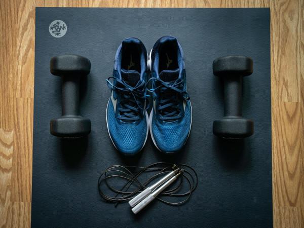 Zajęcia fitness w Miasteczku Śląskim